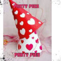 Party Pies - Birthday party planners