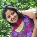 Bindya Jain - Bridal mehendi artist