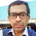 Deepam Bharati - Tutors mathematics