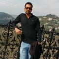 Sharim Siddiqui - Class itov