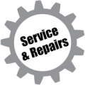 Rehan Sayyed - Washing machine repair