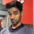 Ravi Kumar - Bollywood dance classes
