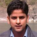 Anubhava Dimri - Web designer