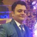 Manav Anand - Interior designers