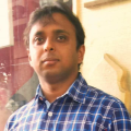 Kundan kumar - Tutors science