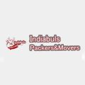 Indiabuls Packers and Movers - Packer mover local