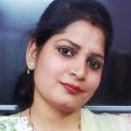 Ketki Rani - Tutors science