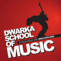 Dwarka School of Music - Drum classes