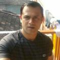 Mukesh Thakur - Fitness trainer at home