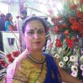 Kavita Sharma - Wedding caterers