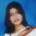 Reshmasufi - Bridal mehendi artist