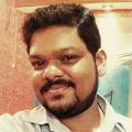 Gaanesh Gurrapu - Web designer