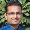 Rahul Sharma  - Tutors english