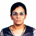 Bindu Sodhani - Tutor at home
