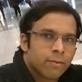 Prateek Bhargav - Tutors science