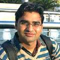 Uday Chauhan - Tutors english