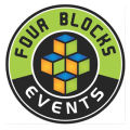 4 Blocks Events - Wedding planner