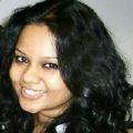 Pranita Nagrale - Tutor at home