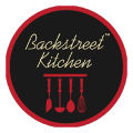 Backstreet Kitchen - Wedding caterers