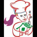Parminder Kaur - Healthy tiffin service
