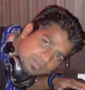 DJ VIPUL - Djs