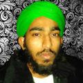 Tamir Ahmed Khan - Web designer
