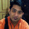 Gaurav Kumar - Tutors english