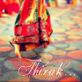 Manvi Sobti - Wedding choreographer