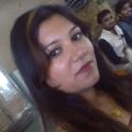 Purnima Kapure Amolkumar - Party makeup artist