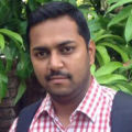 Sagar Wagh - Web designer