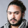 Jaspreet Singh - Guitar lessons at home