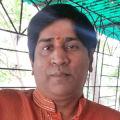 Ajit Jamkhandi - Astrologer