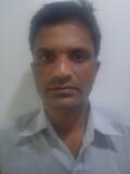 Chennakeshava Vishwanath - Electricians