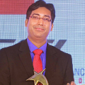 Vineet Kumar Goyal - Tutor at home