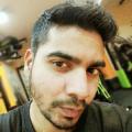 Pradeep Yadav - Fitness trainer at home