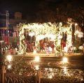 Nitesh Agarwal - Pre wedding shoot photographers