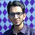 Manzoor Ahmed  - Tutor at home