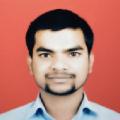Dhiresh Kumar - Class itov