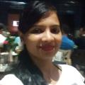 Bhumika Khandelwal - Class itov