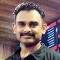 Prasad Balakrishnan - Birthday party planners