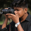 gaurav  - Personal party photographers