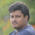 Arjun Jagadeesh - Wedding photographers