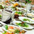 Sandhya Rajput - Birthday party caterers