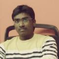 Ramesh - Logo designers