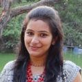 Vaishali Singh - Tutors english