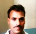 Surya Kant Dutta - Tutors mathematics
