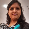 Shikha Mangla - Tutor at home