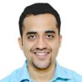 Gaurav Madaan - Tutors mathematics