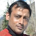 Sekhar Roy - Tutors science