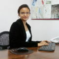 Sonali Singh - Tutor at home